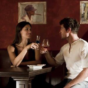 Рестораны, кафе, бары Иланского