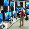 Магазины электроники в Иланском