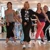 Школы танцев в Иланском