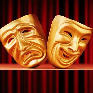 Театры Иланского